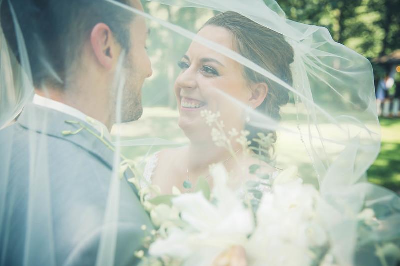Rockford-il-Kilbuck-Creek-Wedding-PhotographerRockford-il-Kilbuck-Creek-Wedding-Photographer_G1A6250.jpg