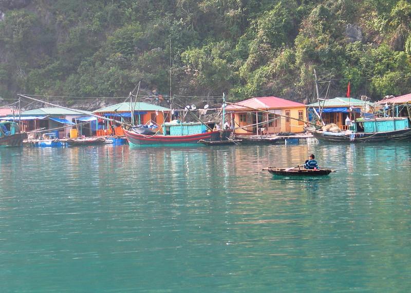 Ha Long Bay (136) 2.jpg