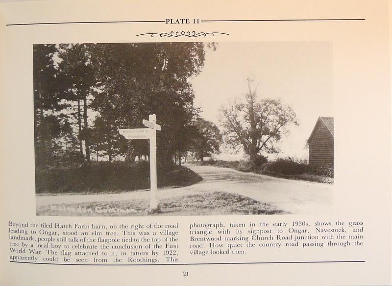 070805_Wrights of Kelvedon Hall - Page 21.jpg