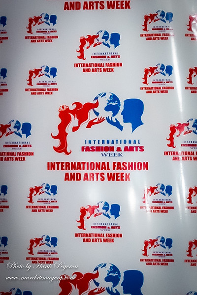 International Fashion & Arts Week