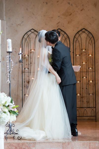 Bell Tower Wedding ~ Joanne and Ryan-1548.jpg