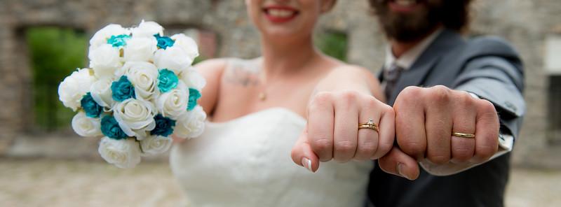 EDITS - Ryan and Lindsey Wedding 2014-646.jpg