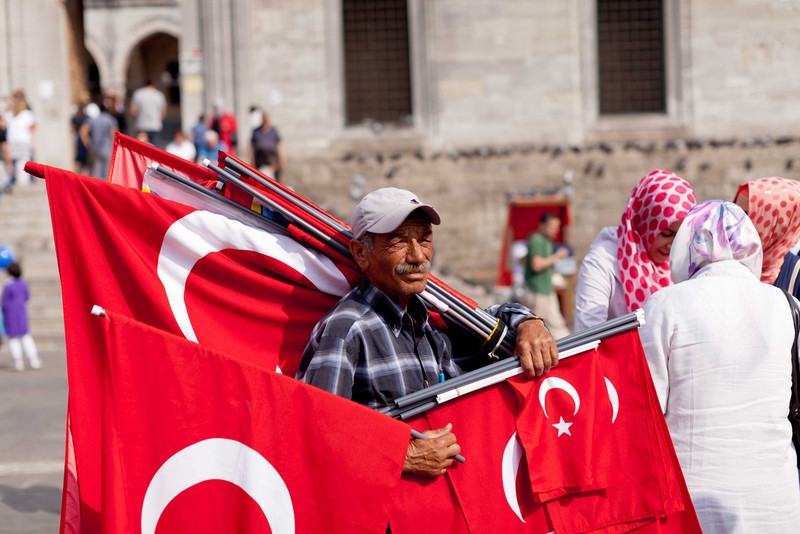 Istanbul-2286.jpg
