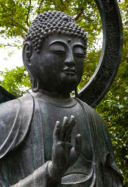 tea buddha.jpg