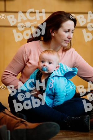 © Bach to Baby 2017_Alejandro Tamagno_Bromley_2017-02-28 028.jpg