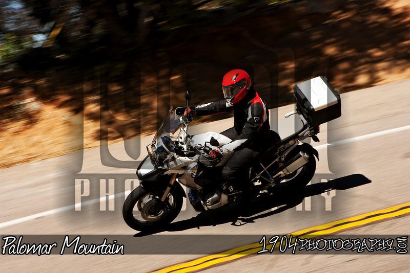 20100807 Palomar Mountain 335.jpg