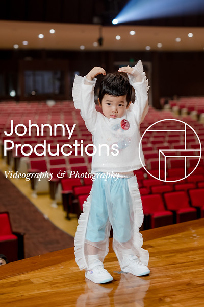 0042_day 2_white shield portraits_johnnyproductions.jpg