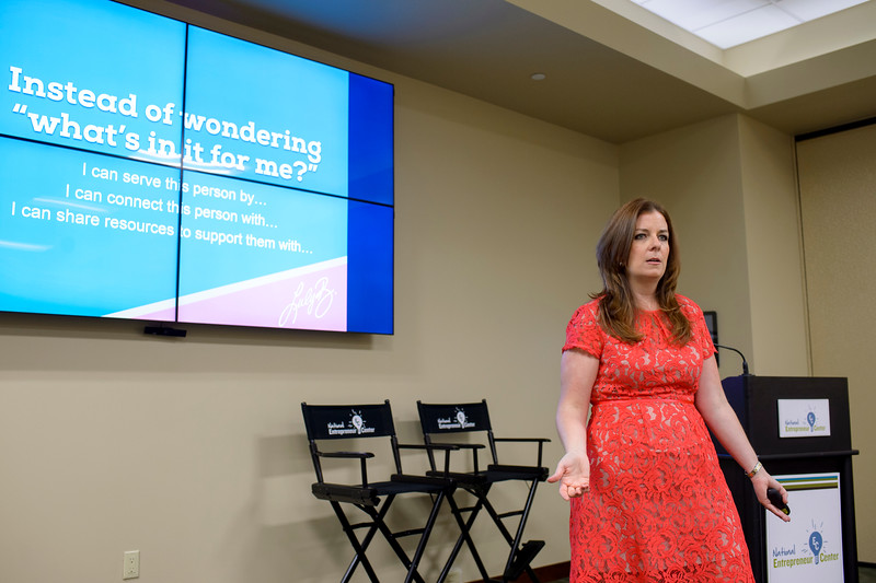 20160510 - NAWBO MAY LUNCH AND LEARN - LULY B. by 106FOTO - 066.jpg