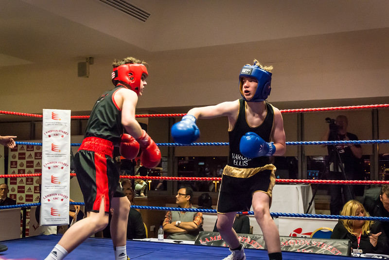 -Boxing Event March 5 2016Boxing Event March 5 2016-17170717.jpg