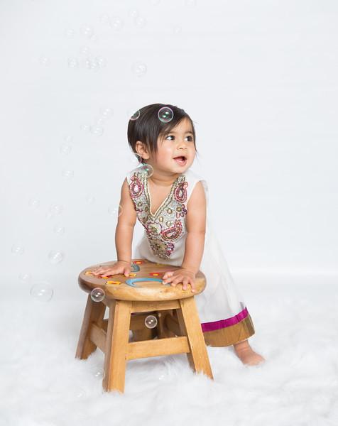 Aathma's Birthday (53).jpg