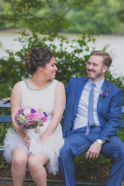Sarah & Trey - Central Park Wedding-77.jpg