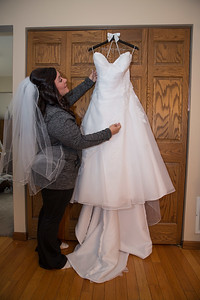 02LTA Bride Prep