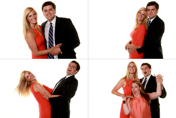 2013.05.11 Danielle and Corys Photo Booth Prints 072.jpg