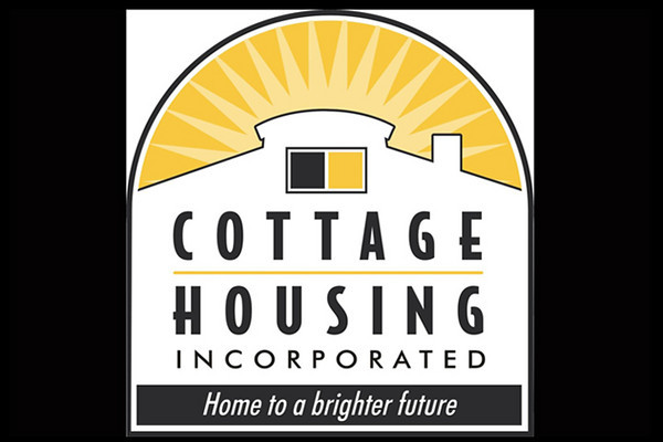 audio slideshow about Cottage Housing in Sacramento.