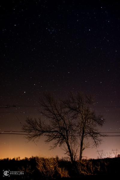TJP-1063-Night Shoot-48-Edit.jpg
