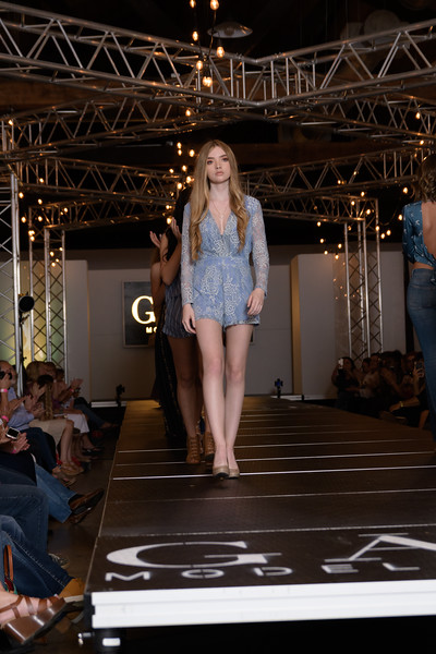 Knoxville Fashion Week Friday-215.jpg