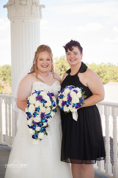 CRPhoto-White-Wedding-Social-210.jpg