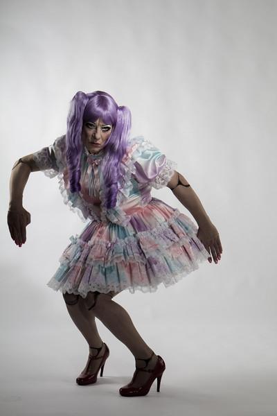 Julie-Doll-1-SmQ-Colour-Drain-Edits-Web-8.jpg