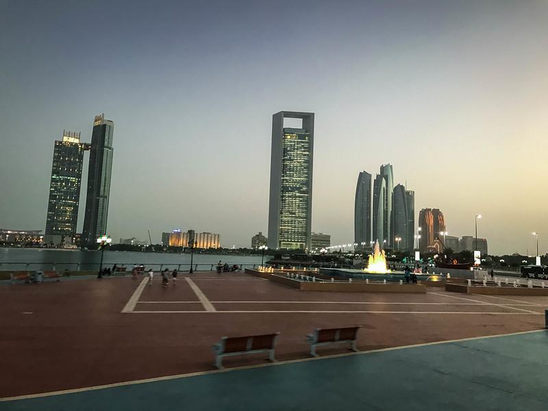 Abu Dhabi-172.jpg