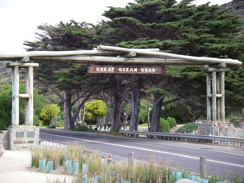 Great Ocean Road 090.JPG
