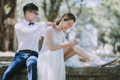 Prewedding-BHO