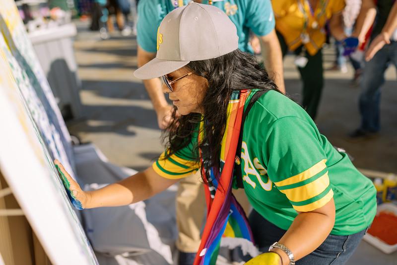 2017-06-06_ROEDER_OaklandAthletics_PrideNight_0244.jpg