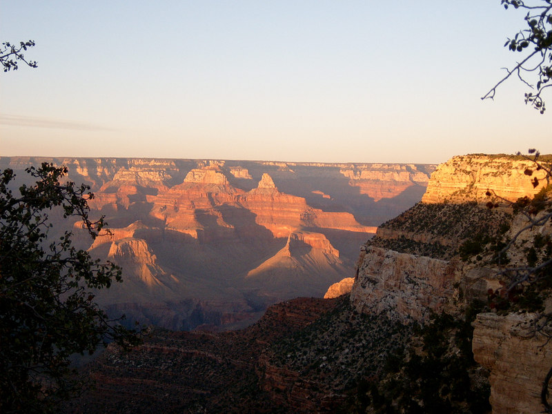 Grand Canyon National Park 130.JPG