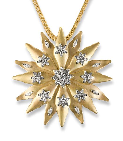 Elizabeth-jewelry-248.jpg
