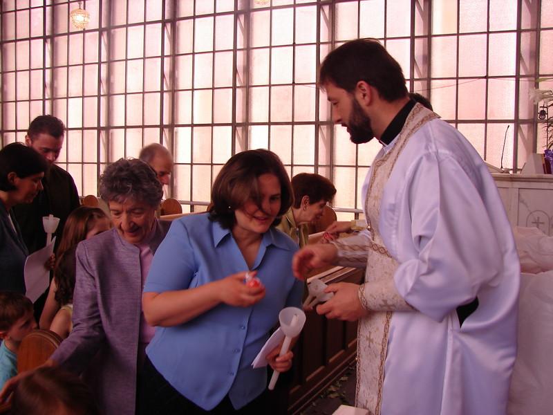 2008-04-27-Holy-Week-and-Pascha_708.jpg