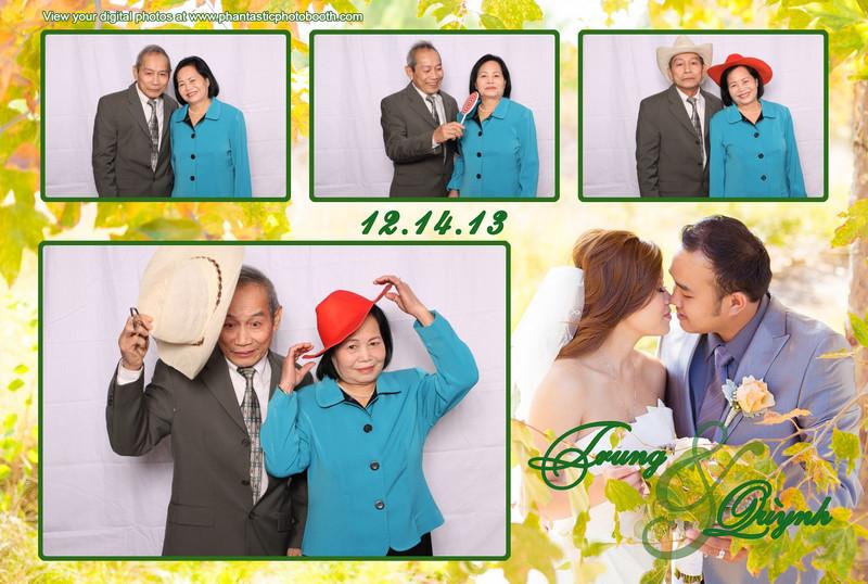 T Q_Wedding_0022.jpg