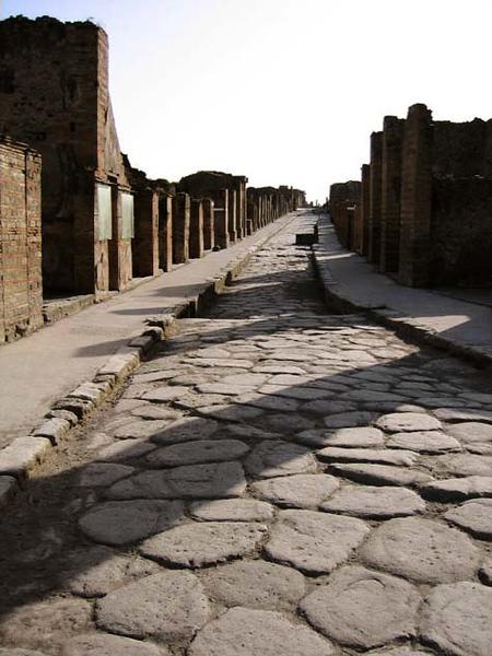 cobblestonepath.jpg