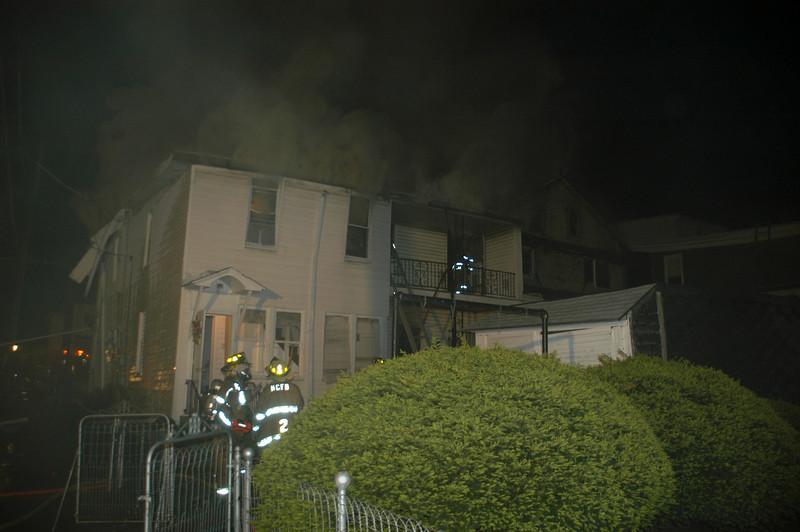MOUNT CARMEL HOUSE FIRE 5-2-2010 008.JPG