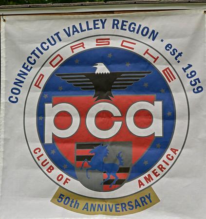 CVR Concours 2013