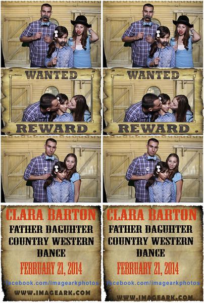 Clara Barton Dance 106.jpg