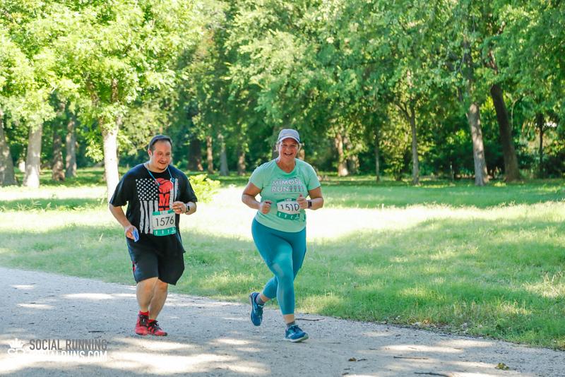 SR Run  Brunch Jul13 2019_CL_6383-Web.jpg
