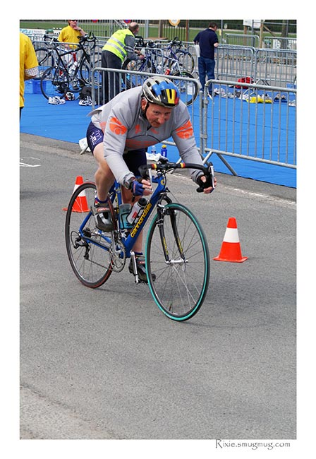 TTL-Triathlon-328.jpg