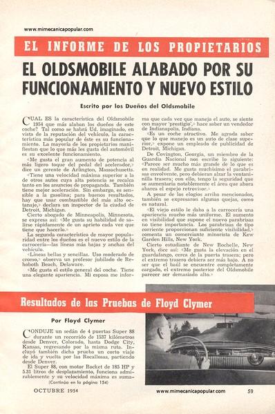 informe_de_los_propietarios_oldsmobile_octubre_1954-02g.jpg