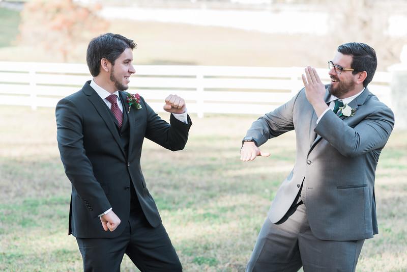 ELP0125 Alyssa & Harold Orlando wedding 377.jpg