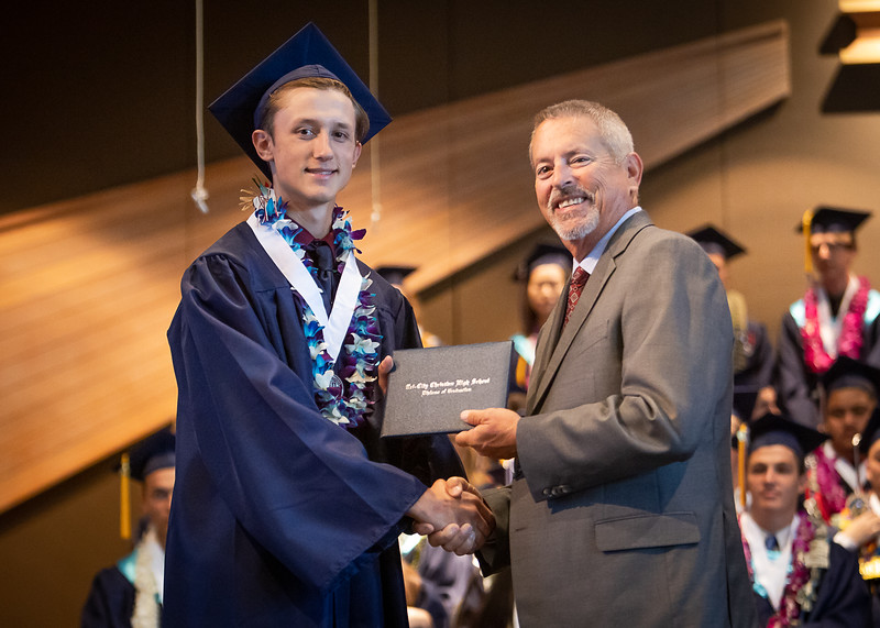 2019 TCCS Grad Diploma-4.jpg