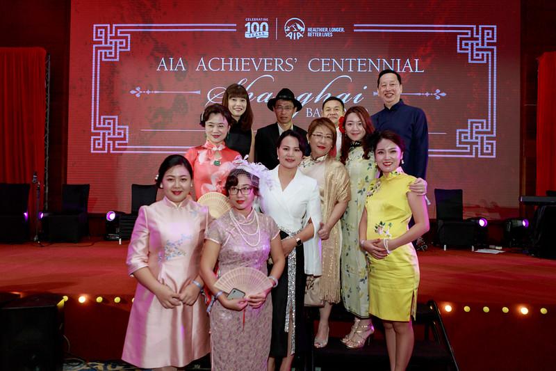 AIA-Achievers-Centennial-Shanghai-Bash-2019-Day-2--464-.jpg