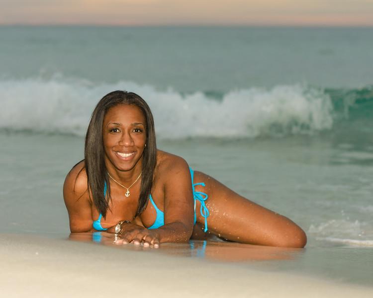 Destin Beach PhotographyDSC_8131-Edit.jpg