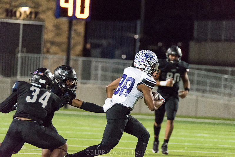 CR Var vs Hawks Playoff cc LBPhotography All Rights Reserved-313.jpg