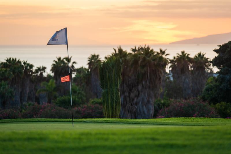 Golf Adeje_20191024_9877.jpg