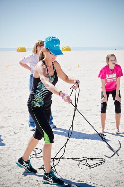 2013 Jodi's Fitness Edits-3-52.jpg