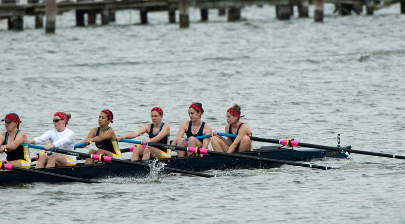 Maryland Championship Regatta -0332