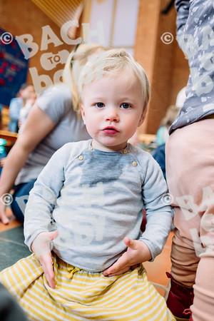 © Bach to Baby 2019_Alejandro Tamagno_Dulwich_2019-04-01 021.jpg