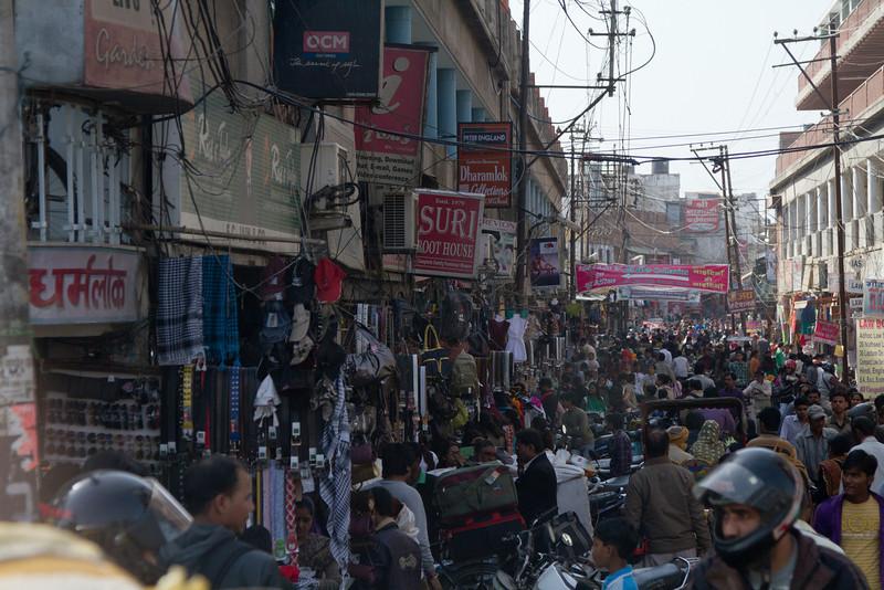India_2012Feb-6235.jpg