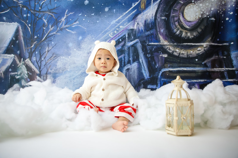 newport_babies_photography_cakesmash-7967.jpg