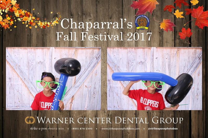 Chaparral_fall_festival_2017_Prints_ (18).jpg