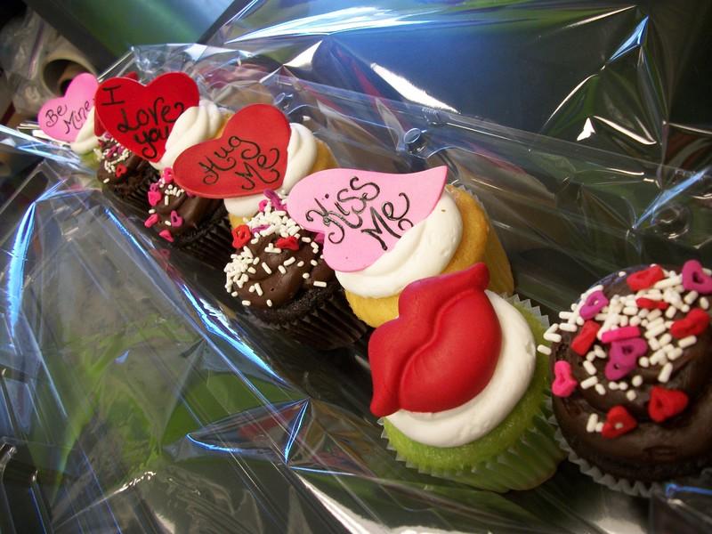 Cupcake (241).JPG